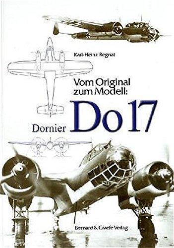 9783763760350: Dornier Do 17