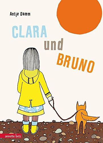 9783764130008: Clara und Bruno