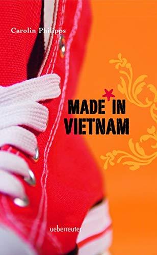 9783764170264: Made in Vietnam