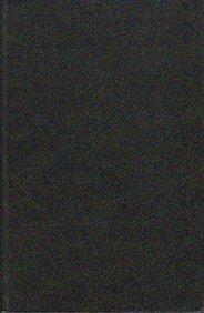 9783764308773: Deutsche Baukunst des 19. und 20. Jahrhunderts (Geschichte und Theorie der Architektur) (German Edition)