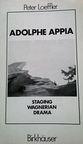wagnerian essay Wagner's tristan und isolde : an essay on the wagnerian drama [george ainslie hight] on amazoncom free shipping on qualifying offers the following pages contain little if anything that is new or that would be likely to interest those who are already at home in wagner¿s work they are intended for those who are beginning the study of wagner.