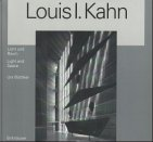 9783764322977: Louis I.Kahn: Light and Spaces