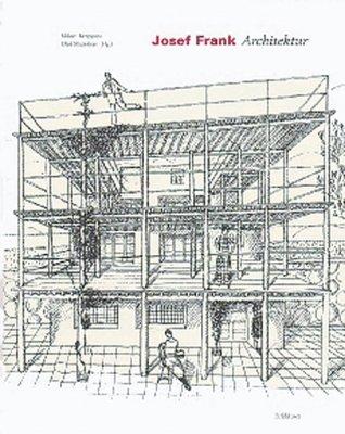 Josef Frank Architektur: Bergquist