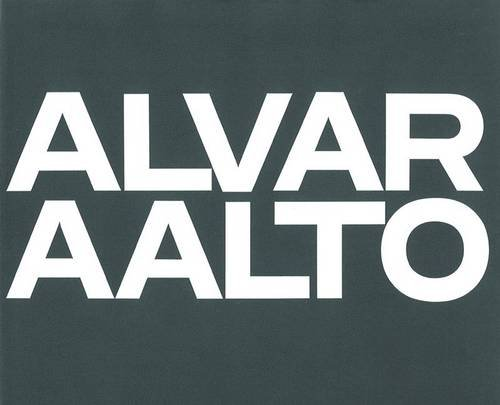 9783764355029: Alvar Aalto: Complete Works, 1971-1976 Vol 3 (Alvar Aalto)