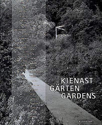Gärten: Dieter Kienast