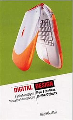9783764362966: Digital Design