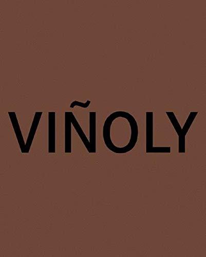 Rafael Viñoly.: Vinoly.