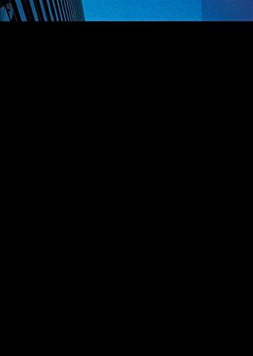 Resource Architecture. Main Congress. Report and Outlook. Hrsg.: UIA Berlin 2002.: UIA BERLIN 2002 ...