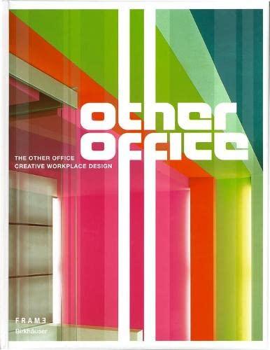 The Other Office: Matthew Stewart