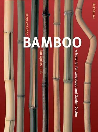 9783764374815: Bamboo