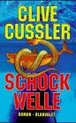 9783764500320: Schockwelle