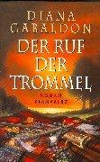 9783764500467: Der Ruf der Trommel.