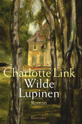 9783764500818: Wilde Lupinen