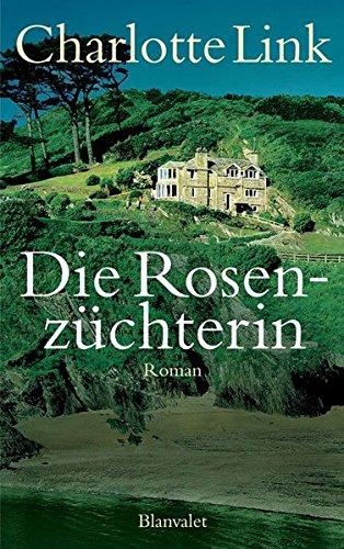 9783764501037: Die Rosenzüchterin.