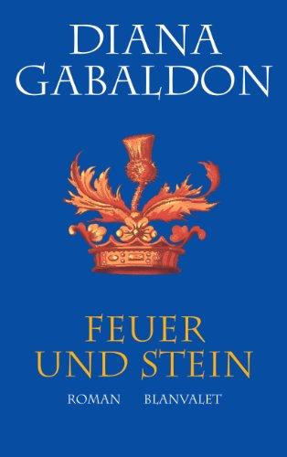 9783764501556: Feuer und Stein. Sonderausgabe.