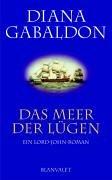 9783764501754: Das Meer der Lügen. Ein Lord-John-Roman.