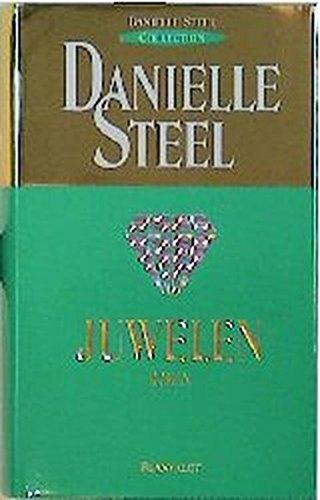 9783764502515: Juwelen