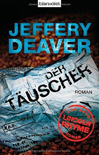 9783764502966: Der Tauscher: Roman