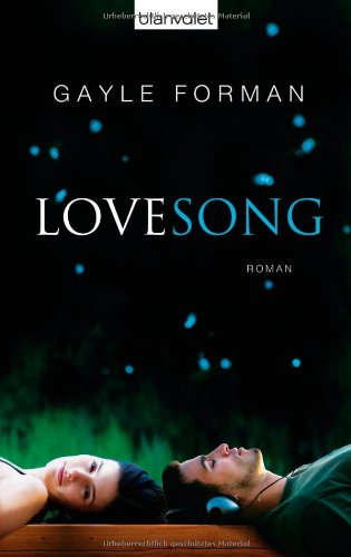 9783764504021: Lovesong