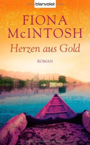 Herzen aus Gold (3764504110) by Fiona McIntosh