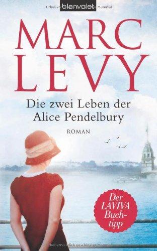 Die zwei Leben der Alice Pendelbury (3764504447) by [???]