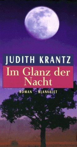 Im Glanz der Nacht - Krantz, Judith