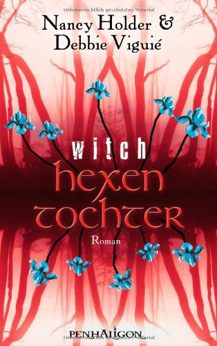 9783764530778: Hexentochter: Witch