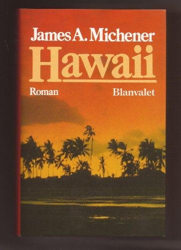 9783764556440: Hawaii