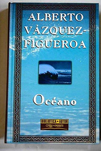 9783764566739: Oceano