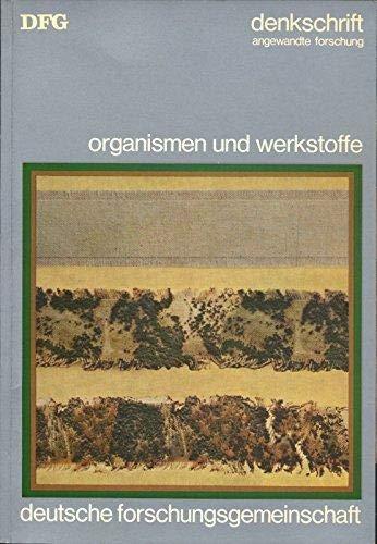 Belgien in der deutschen Politik wahrend des Zweiten Weltkrieges (Wehrwissenschaftliche Forschungen...