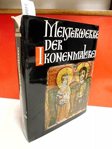 Glanz und Zauber des Schmucks: Gert Wunderling