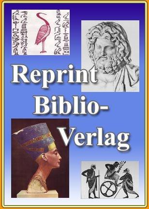Mare liberum: Sive de iure quod Batavis: Hugo Grotius