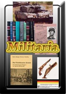 9783764809935: Bibliographie der altpreussischen Truppen- und Garrisongeschichten (Das altpreussische Heer)