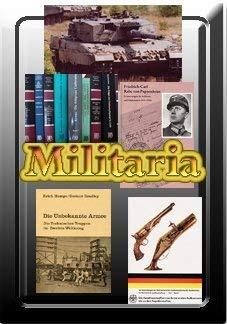 9783764824211: Die Deutschen Divisionen, 1939-1945: Heer, landgestutzte Kriegsmarine, Luftwaffe, Waffen-SS (German Edition)
