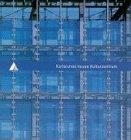Karlsruhes neues Kulturzentrum. Band 1: Kunstfabrik im: Stadt Karlsruhe (Hrsg.)