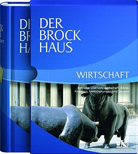 Brockhaus-Wahrig. Deutsches Wörterbuch in 6 Bänden: Wahrig, Gerhard:
