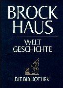 9783765374319: Wege in die Moderne (1650-1850)