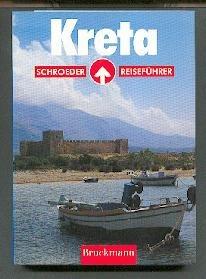 9783765425004: Kreta