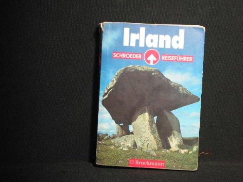 9783765425110: Irland