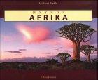 9783765433450: Mythos Afrika.