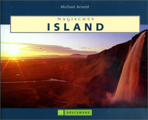 9783765436710: Magisches Island.