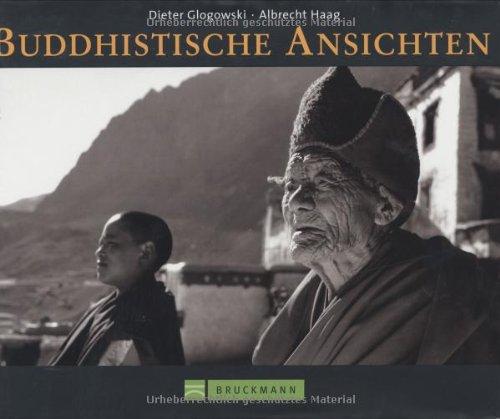9783765438257: Buddhistische Ansichten.