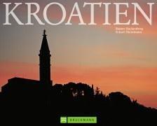 Kroatien: Diezemann, Eckart
