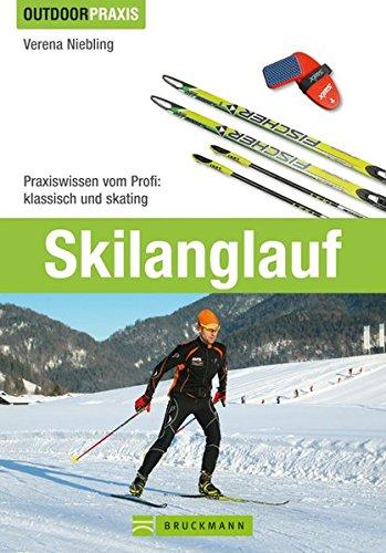 9783765441202: Skilanglauf