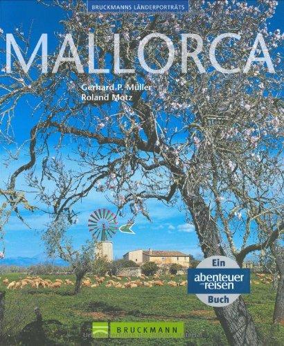 9783765443770: Mallorca