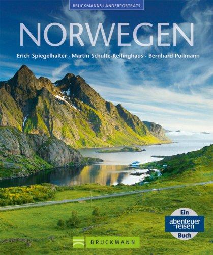9783765450877: Norwegen