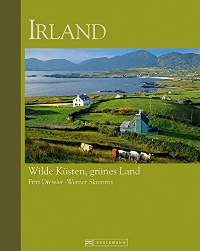 Irland - Fritz Dressler