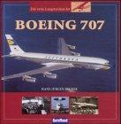 9783765472275: Boeing 707