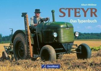 9783765477270: Steyr