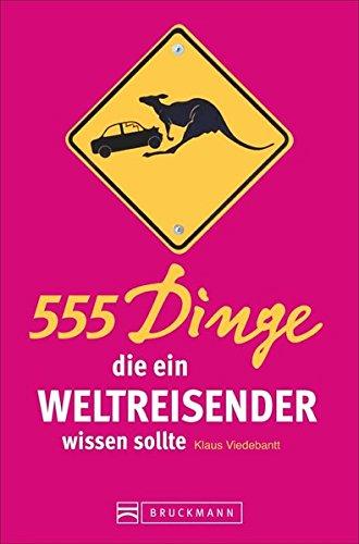 9783765489815: Sex mit Kängurus ist verboten